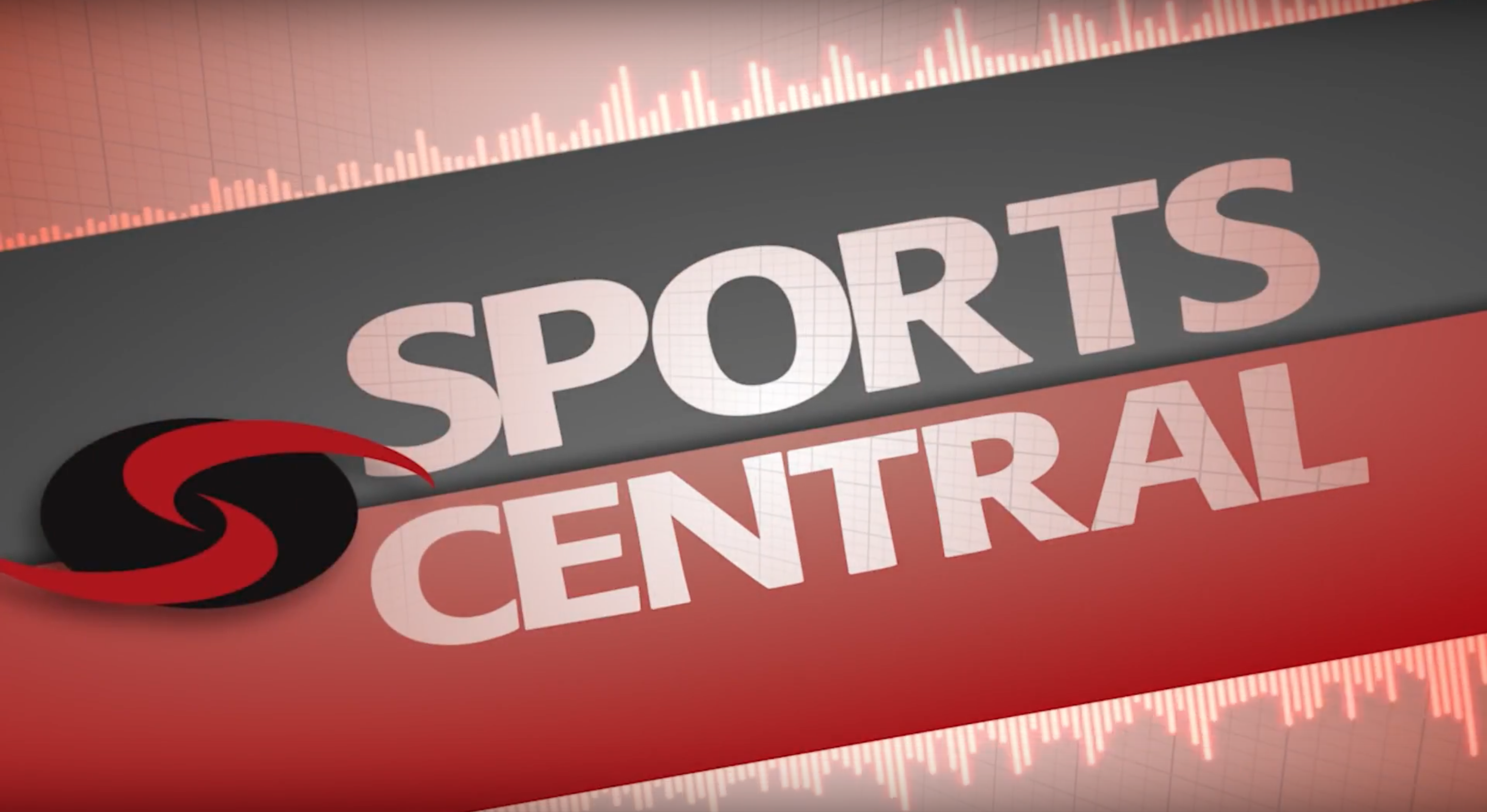 Sports Central Logo