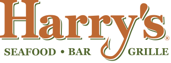 A logo for Harry's