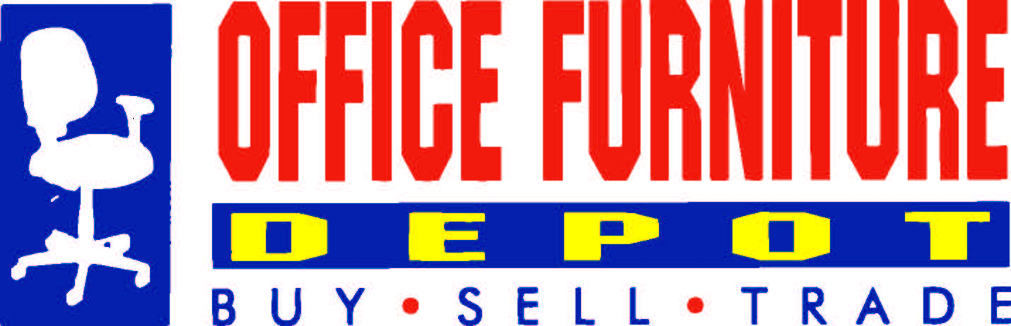 Office Furniture Depot logo