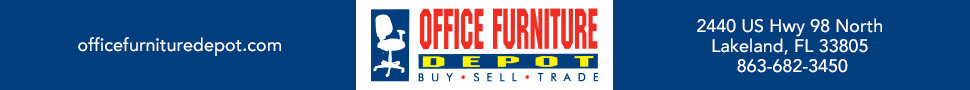 Office Furniture Depot
