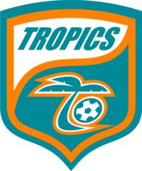 Lakeland Tropics