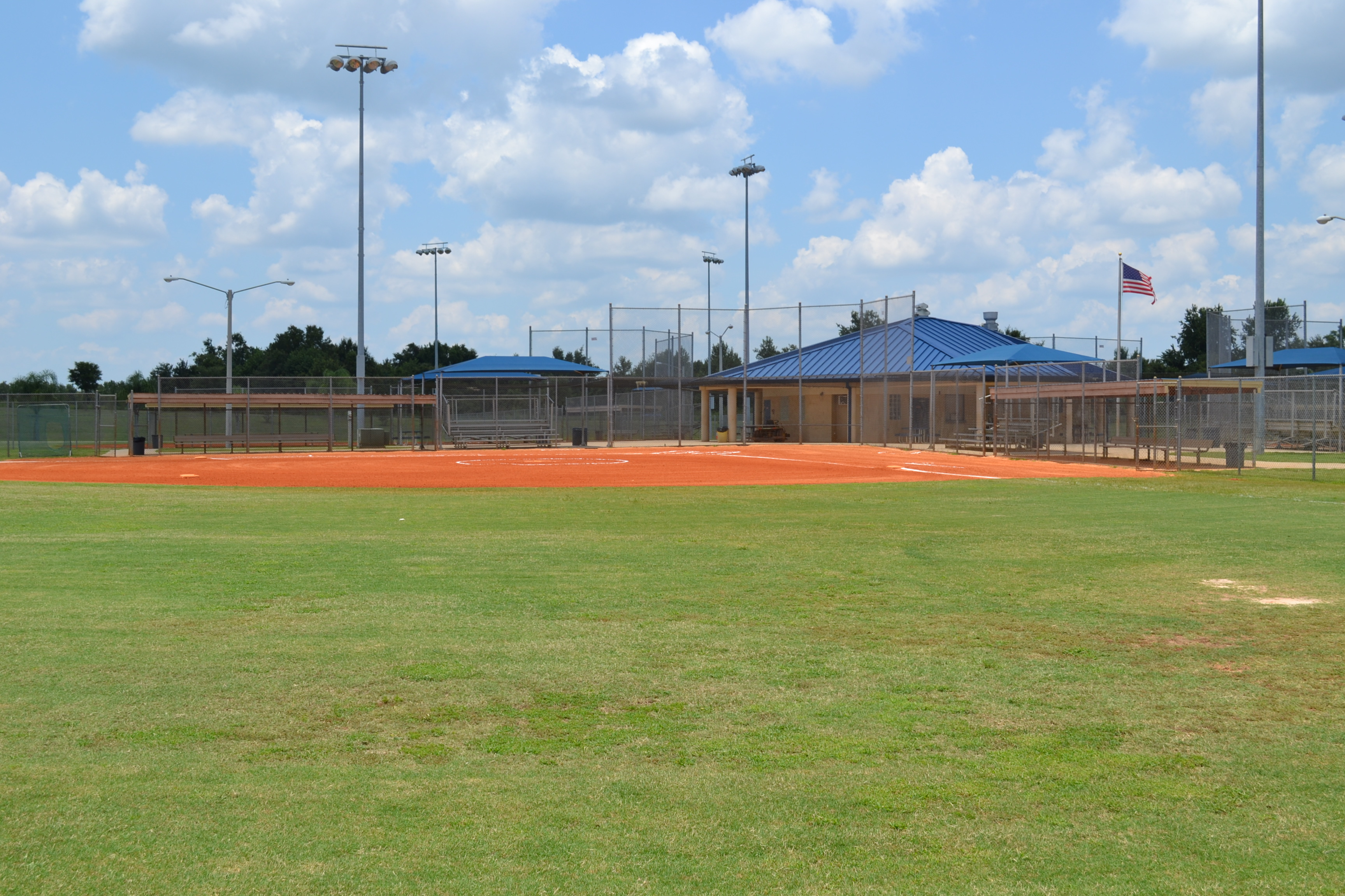 Bartow Park Softball (5)