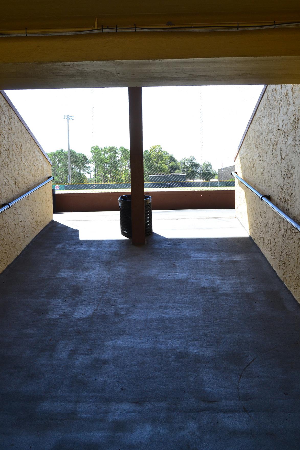 Henley Field 5ct 08.10.17
