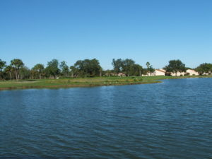 Imperial Lakes Golf and Country Club