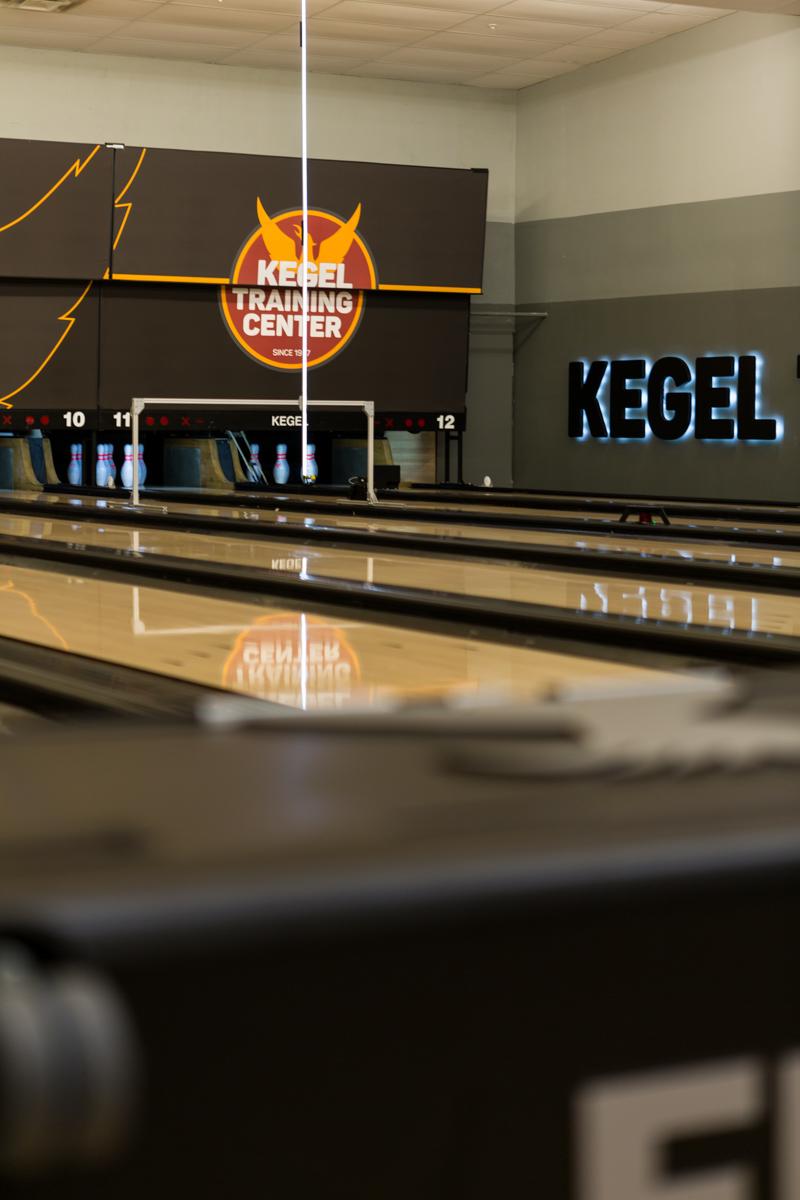 Kegel Training Center - Central Florida\'s Polk County Sports Marketing