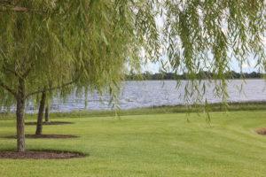 Lake Ashton Golf Club