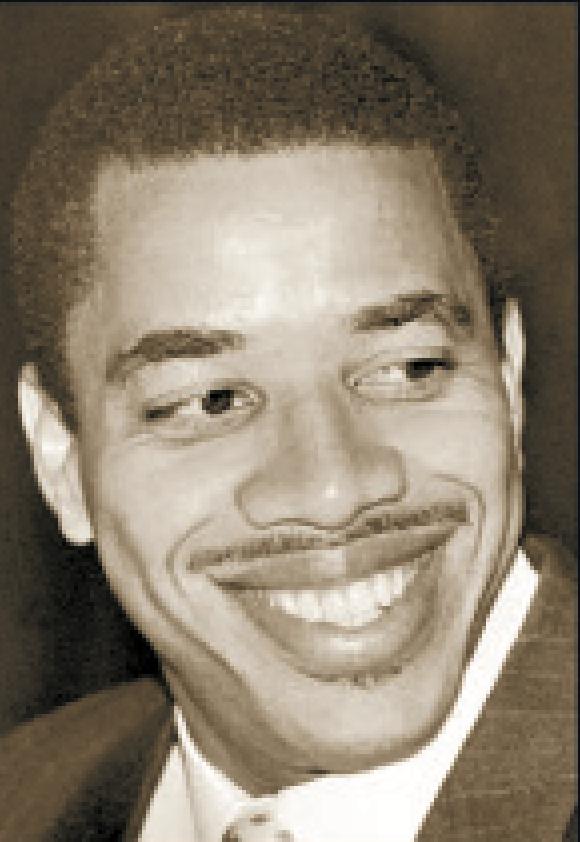 2000 Hall of Fame inductee Otis Birdsong