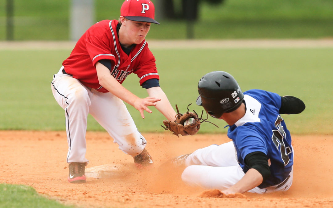 Lake Myrtle Sports Park to host Homeschool World Series