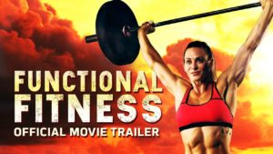 Image from the Functional Fitness movie trailer
