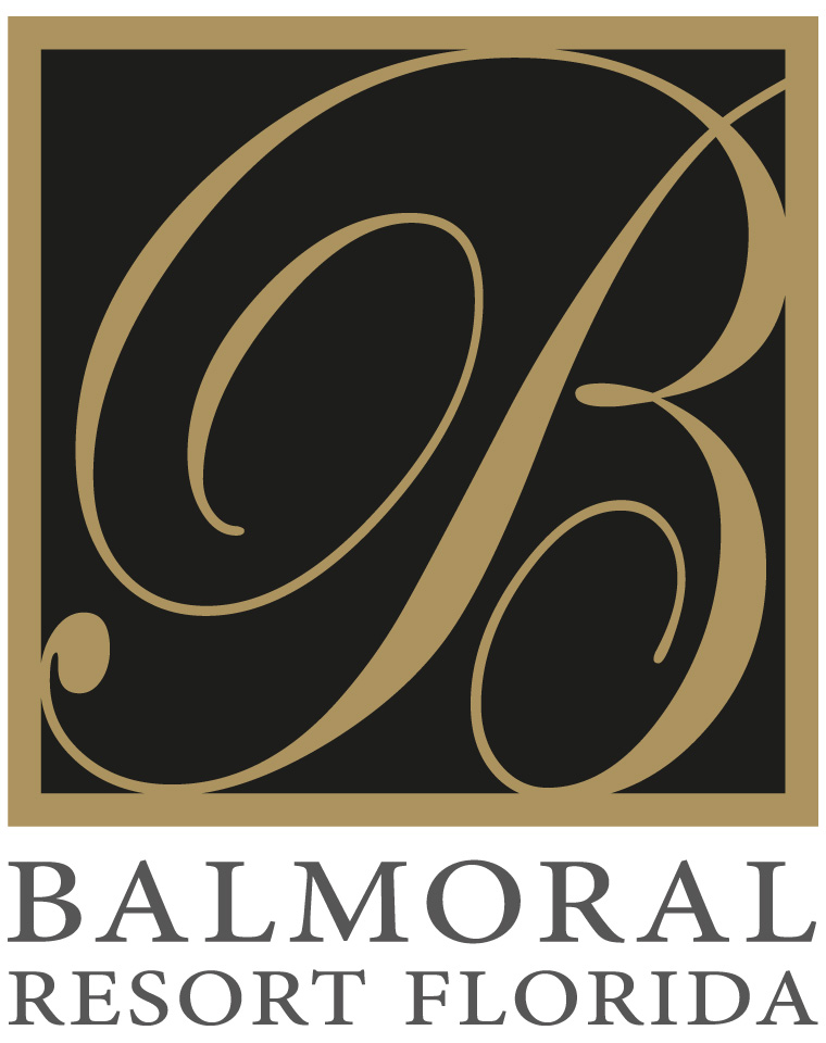 Balmoral Resort Florida