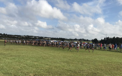 More than 5,000 expected at flrunners.com Invitational